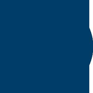 ۶۵۶۶۵۳۲۷۴-p1hone-icon-vector-16191-phone-sign-clip-art